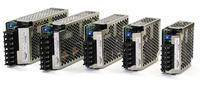 TDK-LAMBDA 5V输出系列电源HWS100A-5/HD HWS150A-5/HD HWS300A-5/HD  HWS50A-5/HD  HWS600-5/HD