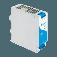 全方位防腐蝕導軌電源24V 91W / DRP-24V100W1NN DRP-24V100W1NN