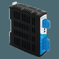 进口导轨开关电源24V 48V 60W / DRP024V060W1BA   / DRP024V060W1NY   / DRP048V060W1BA