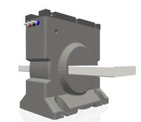 进口大电流传感器4000A系列 LT4000-S LT4000-T LT4000-S/SP24 LT4000-S/SP34  LT4000-S LT4000-T LT4000-S/SP24 LT4000-S/SP34