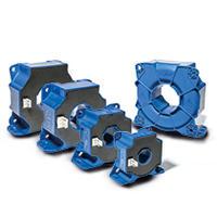 进口穿孔式电流传感器LF305-S  LF305-S/SP16 LF305-S/SP7 LF305-S/SP10 LF305-S  LF305-S/SP16 LF305-S/SP7 LF305-S/SP10