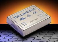 进口六面屏蔽金属外壳电源模块PXE30-24WD15 PXE30-24S3P3 PXE20-24WD05  PXE20-24WS05 PXE30-48WS3P PXE30-48WS1P5 PXE30-48WS2P5 PXE30-24WS3P3 PXE30-24