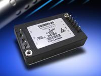 进口DC110V 72V输入电源变换器CN30A110-24 CN50A110-24 CN100A110-24 CN200A110-24 CN50A24-24 CN100A24-24 CN200A110-24