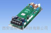 SNDBS700B系列COSEL底座安装电源SNDBS700B28  SNDBS700B28 SNDBS700B36 SNDBS700B48