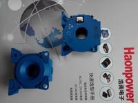 LEM  200A闭环霍尔传感器LF205-P LF205-S/SP5 LF205-S LF205S-S/SP1  LF205-S/SP3 LF205-P/SP1
