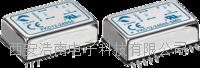 FKC12系列 P-DUKE进口直流电源转换器   FKC12-48D15W FKC12-24S3P3W FKC12-24S05W FKC12-24S1