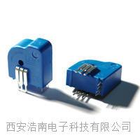 PCB板及穿孔式电流传感器LTSR6-NP LTSR6-NP LTSR15-NP LTSR25-NP