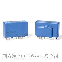 LEM有效值电流传感器LH25-NP LH100-P  LH25-NP LH100-P LH50-P