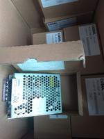 浩南电子推荐150W科索开关电源PLA150F-12-C PLA150F-24-N1 PLA150F-48-R PLA150F-15-T PLA150F-36-J PLA150F-12 PLA150F-24 PLA150F-48 PLA150F-15