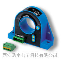 DHR系列电流互感器 DC0-5V,0-10V,4-20mA信号输出 DHR 100 C10 DHR 100 C420 DHR 100 C5 DHR 1000