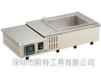 POT-200C 日本固特 GOOT 锡炉(方形) POT-200C