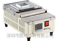 POT-50C日本固特GOOT方型锡炉〈铸铁锡炉〉 POT-50C