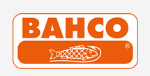 瑞典百固BAHCO工具