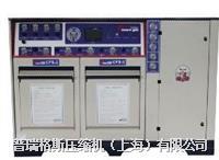 空氣呼吸器兩室一站 BAS680