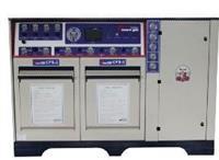 集成式充氣站 BAS350