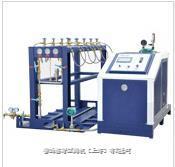高壓氦氣回收機 PGH15-0.5