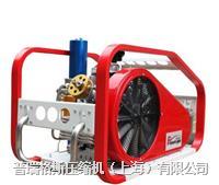高壓壓縮機(维修) PGA