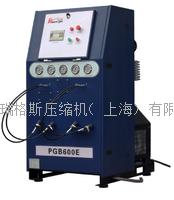 空氣呼吸器充氣泵 PGB700