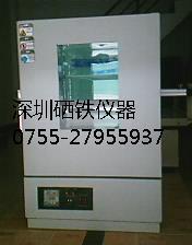 精密烤箱,烘箱 XT-JK200A1
