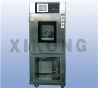 调温调湿箱 XK-CTS150Z