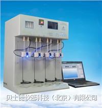 氮吸附比表面积测试仪