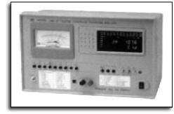 JH1076A电话机分析仪+CID