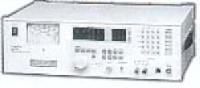 DD-5601电话分析仪