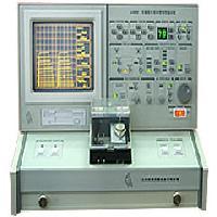 XJ4830智能半導體管特性圖示儀 XJ4830