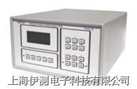 VOLTECHPM100单相电力分析仪