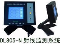 DL805-N在线辐射监测报警仪 DL805-N