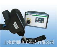 静电放电发生器  ESD-2000Q