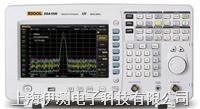 DSA1030  经济型频谱分析仪