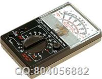 指针式万用表 MODEL 1106