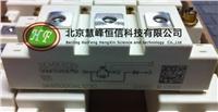 SKM100GAL123D 西门康IGBT 专业现货销售