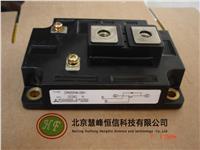 CM600HA-28H CM400HA-28H CM1000HA-28H 三菱IGBT 专业现货销售