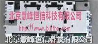 RDCU-02C RDCU-12C ABB主控板 专业现货销售