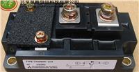 CM300HA-12E CM400HA-12E 三菱IGBT 专业现货销售