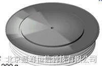 SM30DXC384 SM40DXC384 西码二极管 专业现货销售