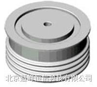 SM25HXC166 SM30HXC166 西码二极管 专业现货销售