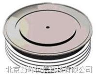 SM16CXC924 SM25CXC924 西码二极管 专业现货销售