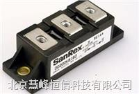 DD200KB160 DD200KB120 三社二极管 专业现货销售