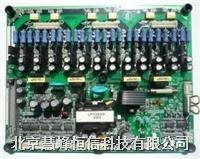ETC617544 安川驱动板 ETC617544 原装进口 专业现货销售
