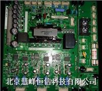 EP-3957E-C4 安川变频器备件 EP-3957E-C4 原装进口 专业现货销售