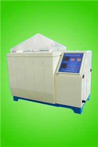 盐雾试验箱YWX-150 YWX/Q