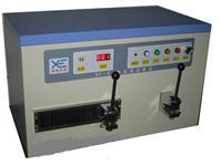 湖南漆包线伸长率试验仪SC-5 SC-5