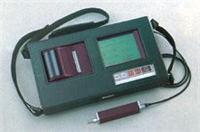 SJ-301表面粗糙度测量仪