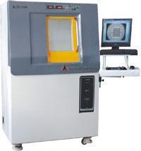 电子元件焊点探伤仪 WJD-100