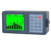 智能数字漏水检测仪 JT-5000