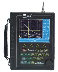 HS616e超声波探伤仪