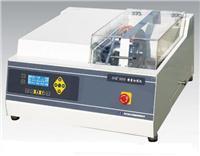 GTQ-5000 精密切割机